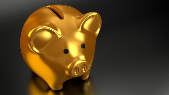 Les avantages du prêt entre particuliers
