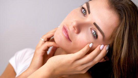 Comment faire pour avoir une belle peau ?