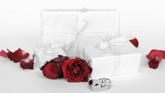 Quel cadeau offrir pour un mariage ?