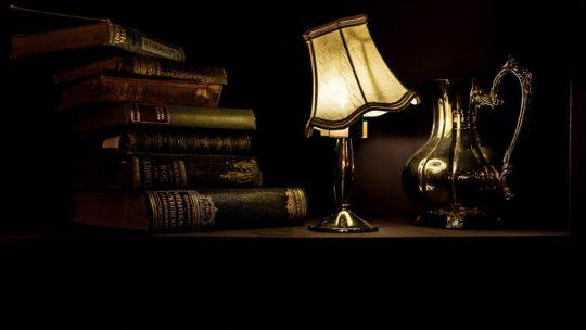 Comment choisir une lampe à poser ?