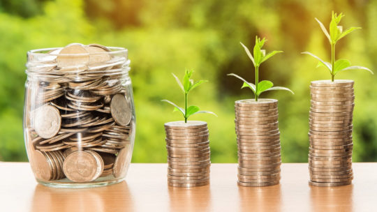 Investissez dans l'immobilier pour vous préparer une retraite plus confortable