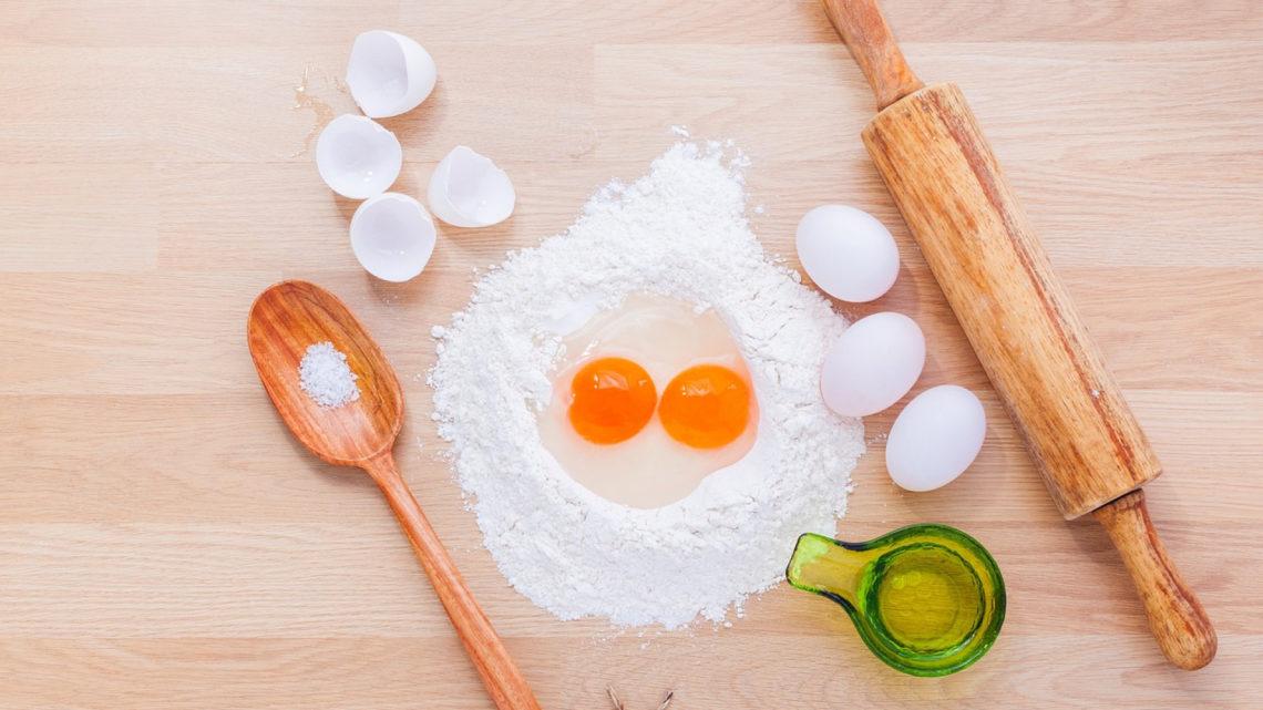 Cuisinez avec des ingrédients de qualité pour donner plus de goût à vos plats