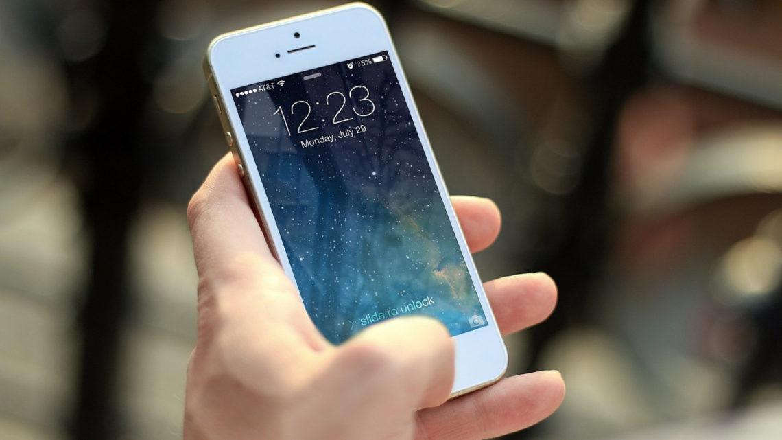 Un amplificateur pour améliorer le signal de votre Smartphone