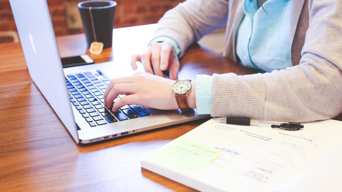 SEO : 5 bonnes pratiques pour développer son Netlinking