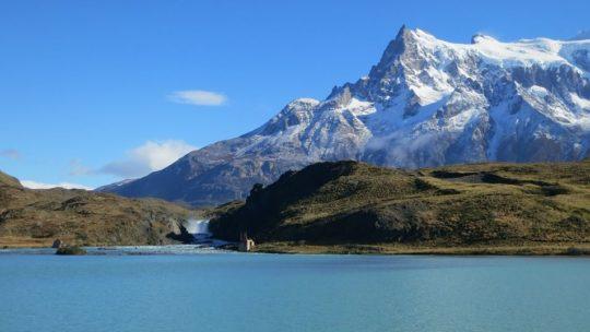 Venir au Chili : est-il dangereux de voyager dans ce pays ?