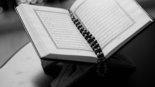 Comment se documenter en Islam ?