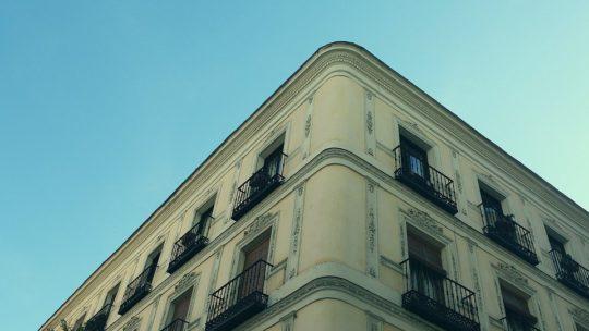 Les avantages d'un bien immobilier locatif