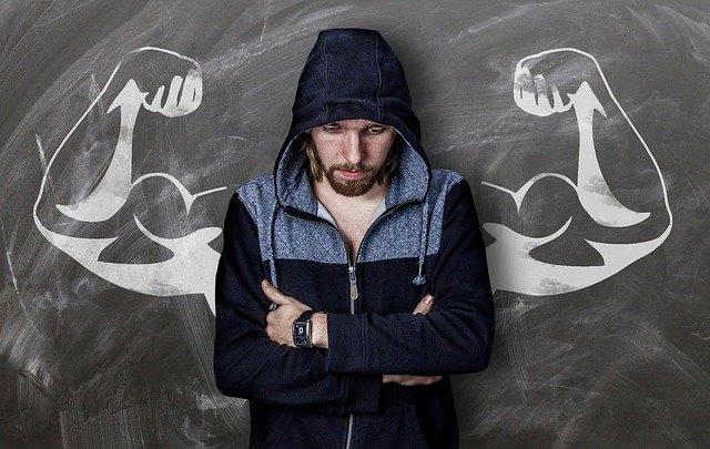 Obtenir le meilleur lifting des bras après une perte de poids importante