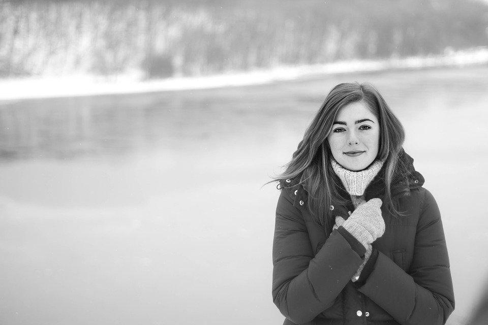 Vestes chauffantes : protégez-vous contre le froid