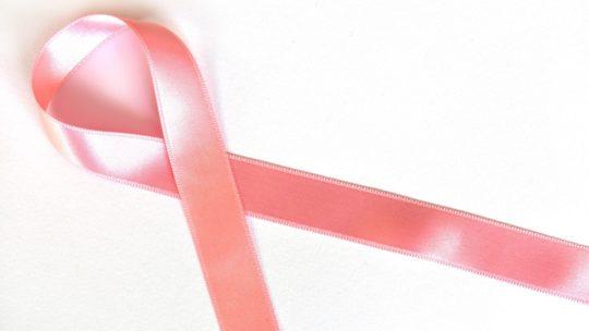 Inédit : Centre de beauté pour les femmes atteintes du cancer du sein