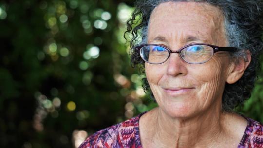 3 conseils pour rester actif et indépendant lorsque l'on vieillit
