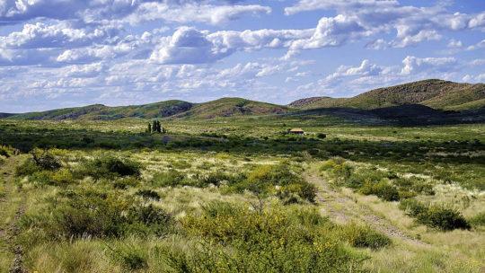 Séjour en Argentine : une province d'aventure et d'évasion