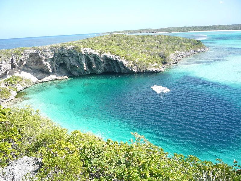 Vacances aux Bahamas: tout ce qu'il faut savoir avant de partir