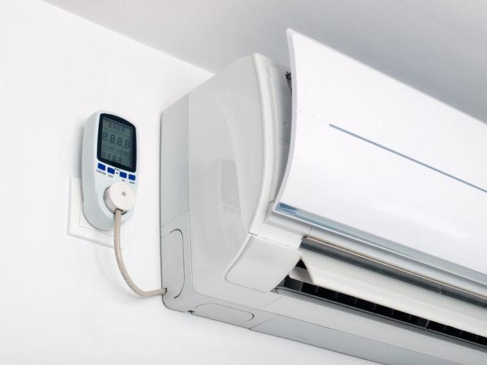 Améliorer les performances d'un climatiseur